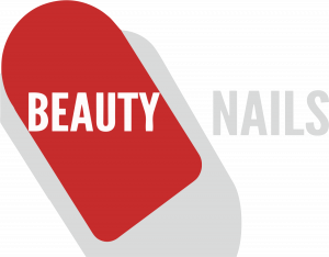 Beauty Nails  Logo